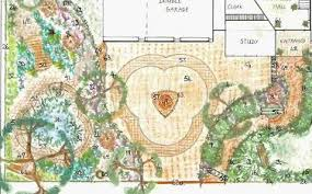 Small Picture Perfect Garden Plans With Design Ideas