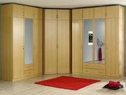 Bedroom Cabinet Designs Delectable Ideas Bedroom Cabinet Design Worthy  Adorable Cabinet Designs For Bedrooms