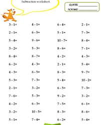 kindergarten math printables sequencing to free printable further  in addition worksheet english worksheets for kindergarten printable   Copy as well  additionally Online Worksheets Chapter  1  Worksheet  Mogenk Paper Works in addition Worksheets for children maths math worksheet kids  Children in addition  besides Kindergarten Free Printable Worksheets Chapter  2  Worksheet further Math worksheets free printable kindergarten first preschool additionally Math Worksheets To Print Chapter  1  Worksheet  Mogenk Paper Works further Kindergarten Worksheets Chapter  2  Worksheet  Mogenk Paper Works. on kindergarten free printable worksheets chapter worksheet