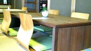 classy kitchen table booth. Dining Table Set Design Sets Room Furniture  . Classy Kitchen Booth