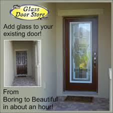 single entry doors with glass. Magnificent Single Front Doors With Glass Decorating Design Of Entry