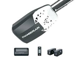 chamberlain remote battery chamberlain garage door remote battery replacement doors r keypad reset amazing design full size of chamberlain garage door
