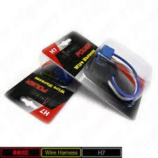 2003 2004 2005 2006 2007 saab 9 3 headlight wire harness image is loading 2003 2004 2005 2006 2007 saab 9 3