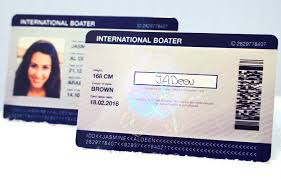 Fake Scannable com amp; Fake-id Generator Holograms License ᐅ Boater