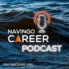 Navingo Career Podcast
