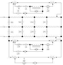 ac dynamic lowering hoist control ecn electrical forums linked image