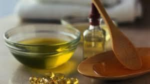 Imagini pentru uleiul de ricin