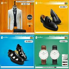 Armando SMITH shopping - Home   Facebook