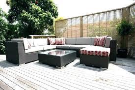 outdoor deck furniture ideas. Small Outdoor Furniture Porch Deck Ideas Patio M