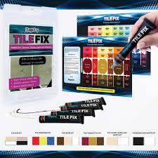 Magicezy Color Chart Magicezy Tile Fix Repair Kit Beige And White Bundle
