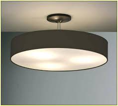 contemporary ceiling lighting. Designer Ceiling Lights Modern Flush Lighting Home Design Ideas Contemporary H