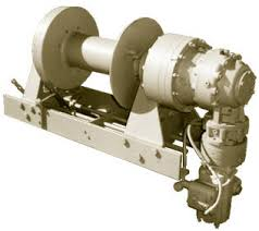 braden winch dealers hydraulic winch and hydraulic hoist
