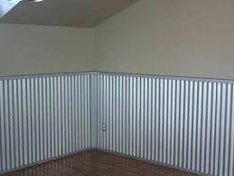 corrugated metal wainscoting re t furniture corrugated metal wainscoting panels corrugated metal wainscoting exterior corrugated metal