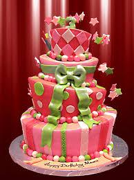 Latest Birthday Cake Design 2017 Super Cake Wallpaper Hd Happy Birthday Long Cake Hd