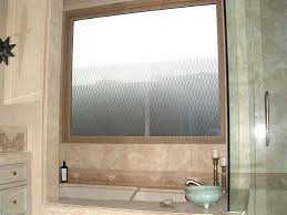 Full Image for Bathroom Awning Window Decorative Windows For Bathrooms  Casement Window Styles Awning Frosted Vinyl ...