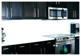 kitchen backsplash dark cabinets kitchen with dark cabinets kitchen dark cabinets kitchen with dark cabinets kitchen