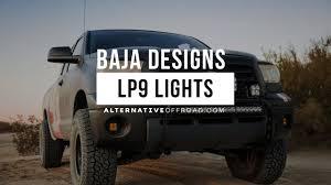 Baja Designs Lp9 Baja Designs Lp9