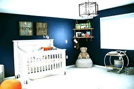 light blue boys room chandelier for boys room baby boy nursery chandelier baby boy nursery chandelier