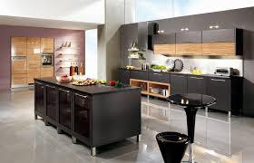 Image of: Rustic Kitchen Island Table Ikea