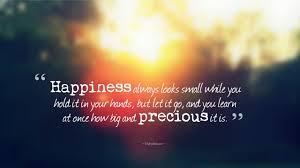 Images And Quotes About Happiness 24 Happiness Quotes Being Happy Images The Fresh Quotes 1
