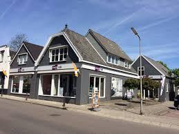 Thuisin Rubi L Kom Langs Bij Onze Vestiging In Nieuwerkerk Aan Den