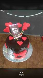 Shree Manish Pastry Parlour Mandsaur City Mandsaur Cake Shops
