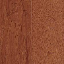 Cherry wood flooring texture Reddish Brown Hardwood Isobcorg Wood Floors Hardwood Floors Mannington Flooring