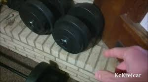 york 40 lb adjustable dumbbell set. york 40 lb adjustable dumbbell set c