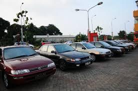 Toyota great corolla original