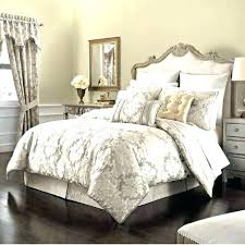 cal king quilt king bed in a bag king bedding gray sets grey comforter size set cal king quilt