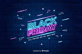 Neon Vectors Photos And Psd Files Free Download
