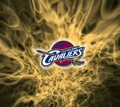 cleveland cavaliers wallpapers 12 2048 x 1820