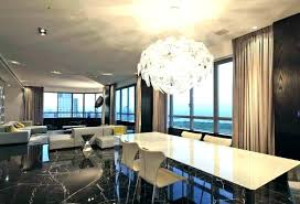 modern contemporary dining room chandeliers modern dining chandelier contemporary dining room light minimalist contemporary crystal chandeliers