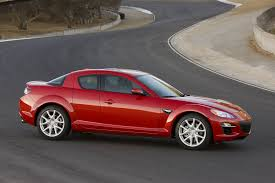 mazda rx8. download mazda rx8