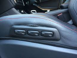 front seat cover replacment mercedes