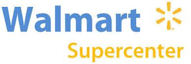 Wal Mart Supercenter Sherwood Chamber