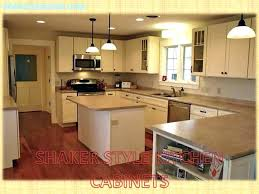 diffe styles of kitchen cabinets cabinet door names full size myths about shaker style types new cupboard
