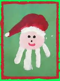 108 best 2 year old christmas images on Pinterest | Christmas activities,  Christmas ideas and Preschool christmas