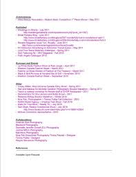 cover letters for makeup artists cover letter design great sample cover letter for makeup arti