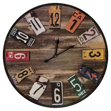 Diy Clock Clock Ideas Images Reverse Search