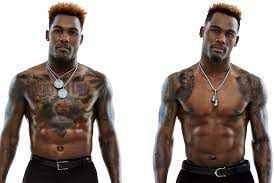 The Charlo Twins Are Causing a Ruckus ...