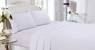 percale sheets reviews. Modren Sheets With Percale Sheets Reviews