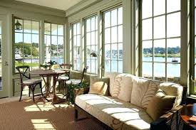 sun porch furniture ideas. Sun Porch Furniture Ideas Excellent Pictures Room Best Wicker A