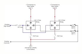 basic wiring diagram for spotlights basic image wiring diagram for multiple spotlights wiring wiring diagrams car on basic wiring diagram for spotlights