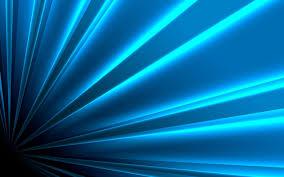 black and light blue background.  Light Black And Light Blue Background Free Desktop 8 HD Wallpapers  To H
