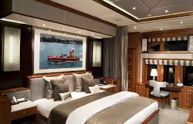 Boat Decor Accessories Impressive Charlotte Lake Norman Yacht Decorating Ideas Boat Decor Accessories