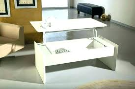 coffee tables that lift coffee tables lift top regarding rising top coffee table lift top coffee