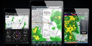 12 Ipad Tips For The Ipad Savvy Pilot Brian Johnson Aviation