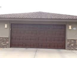 garage doors vancouver wa garage doors large size of door door repair garage door ponderosa garage garage doors vancouver wa