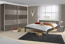 free standing sliding wardrobes free standing wardrobes with sliding doors uk as sliding doors